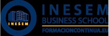 INESEM Business School tu escuela de negocios online
