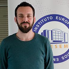 Javier – Asesores Académicos