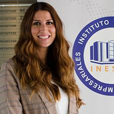 Laura – Asesores Académicos