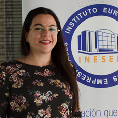 Natalia – Asesores Académicos
