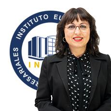 Alicia – Dirección Académica