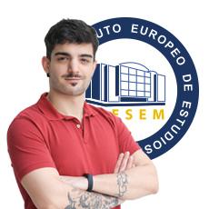 Diego – Dirección Académica