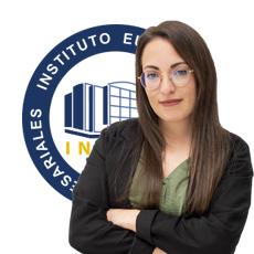 Helena – Dirección Académica