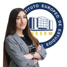 Laura – Dirección Académica