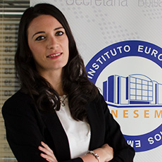 Magdalena – Dirección Académica