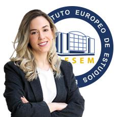 Manuela – Dirección Académica