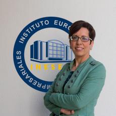 Maria José – Dirección Académica