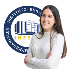 Patricia – Dirección Académica