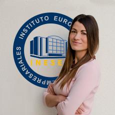 Rosario María – Dirección Académica