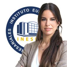 Tania – Dirección Académica