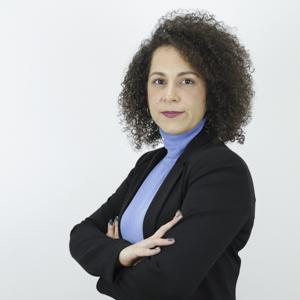 Ana Belén – Docentes