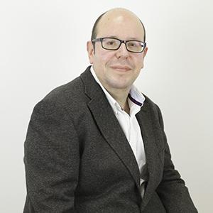Jose María – Docentes