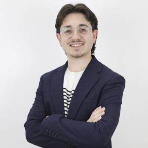Juan Francisco – Docentes