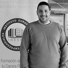 Julio Alberto – Docentes