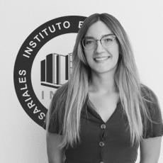 Laura del Carmen – Docentes