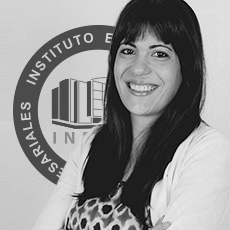 María Ángeles – Docentes