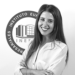 María Pilar – Docentes