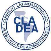 Colaboración de INESEM Business School y El Consejo Latinoamericano de Escuelas de Administración