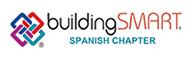 Building Smart es partner de INESEM Business School, comprometidos con el desarrollo profesional de nuestros alumnos