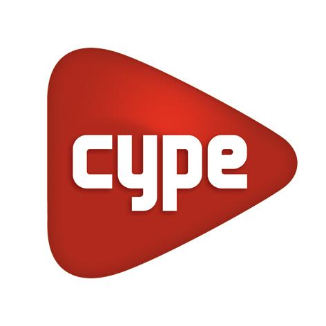 INESEM colabora con CYPE, permitiendo a los alumnos tener la licencia del software para su desarrollo profesional.