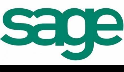INESEM colabora con SAGE, permitiendo a los alumnos tener la licencia del software para su desarrollo profesional.