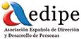 AEDIPE es partner de INESEM Business School, comprometidos con el desarrollo profesional de nuestros alumnos.