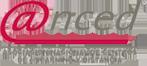 ANCED es partner de INESEM Business School, comprometidos con el desarrollo profesional de nuestros alumnos