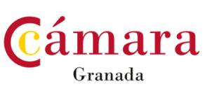 Cámara de Comercio de Granada es partner de INESEM Business School, comprometidos con el desarrollo profesional de nuestros alumnos