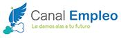 Canal Empleo es partner de INESEM Business School, comprometidos con el desarrollo profesional de nuestros alumnos