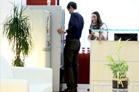 Descubre las instalaciones de INESEM Business School