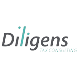 Empresas Colaboradoras con INESEM: Diligens