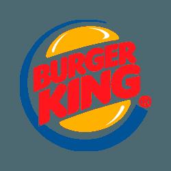 Empresas Colaboradoras con INESEM: Burger King
