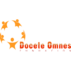 Empresas Colaboradoras con INESEM: Docete Omnes