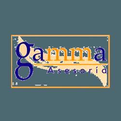 Empresas Colaboradoras con INESEM: Gamma Asesoría