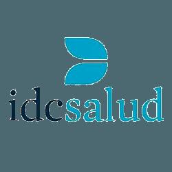 Empresas Colaboradoras con INESEM: idcsalud