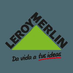 Empresas Colaboradoras con INESEM: Leroy Merlín