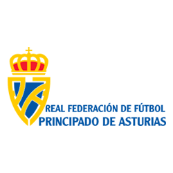 Empresas Colaboradoras con INESEM: Real federación de fútbol principado de Asturias