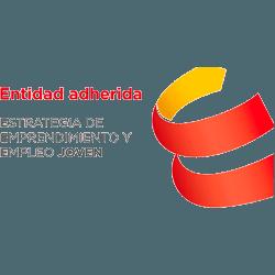 Empresas Colaboradoras con INESEM: Estrategia de emprendimiento y empleo joven