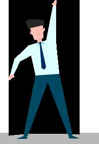 Contacta con INESEM para más información sobre las prácticas profesionales en tu acción formativa