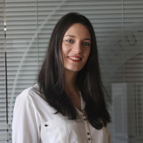 Presentamos a Magdalena Praena, que compone el gabinete de asesoramiento académico