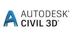 autodesk-civil3d