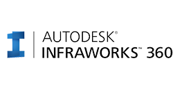 autodesk-infraworks-360