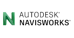 autodesk-navisworks
