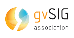 gv-sig-association