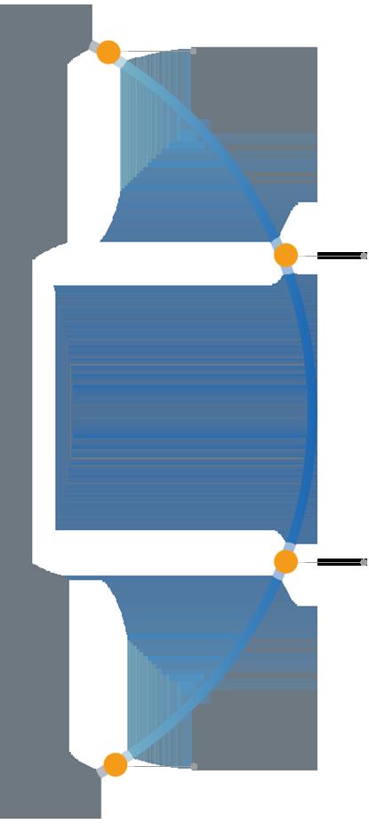 circulo4